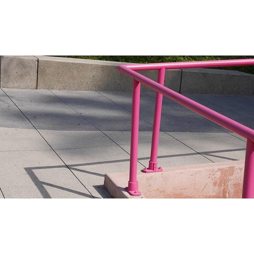 The steps - Shot by MASON - PLACES - LA LA LAND See more visit > http://ift.tt/1TRxQRS #architecture #brutalist #Itsnicethat #minimalzine #noicemag #fdicct #rentalmag #lekkerzine #subjectivelyobjective #minimalmood #thisveryinstant #noicemag #oftheafternoon #creativereview #thentherewasus #minimalism #myfeatureshoot #heylovlab @mrneilmason #mrneilmason #motherlondon @motherlondon @noice_mag #architecture #minimalist #minimalism #simple #minimal #archivecollectivemag #brettmagazine…