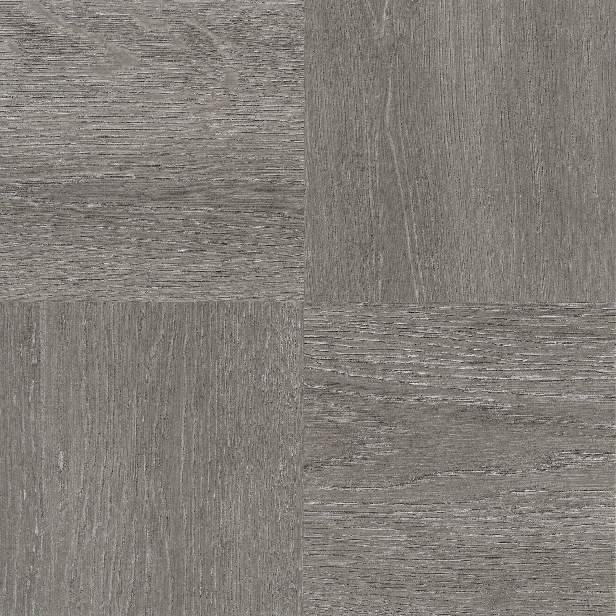 Nexus charcoal grey wood 12 x 12 self adhesive vinyl floor tile nexus charcoal grey wood 12 x 12 self adhesive vinyl floor tile dailygadgetfo Image collections