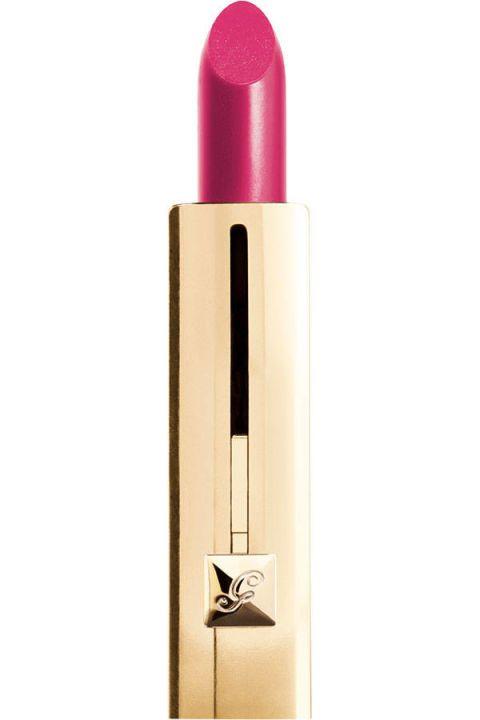 Guerlain Rouge Automatique Lipstick, $36, sephora.com.