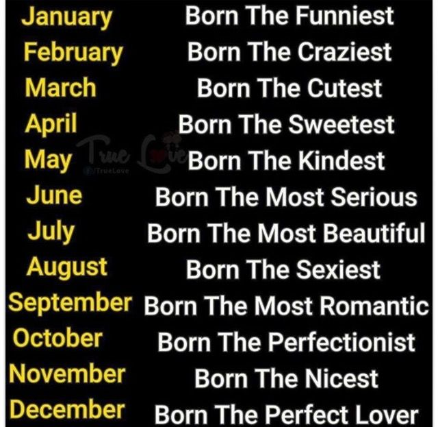 Pin By 3 Angel Thomason Meece On Cancer Zodiac Friends Quotes Funny Birth Month Quotes Birthday Quotes For Me