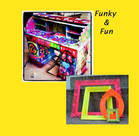 teen bedroom furniture bedroom fruniture for teen girls - Funky Bedroom Furniture For Teenagers