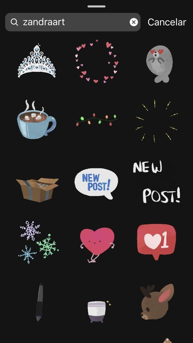 Photo of highlights instagram #highlightsinstagram Instagram Story Icones, Instagram Perg…