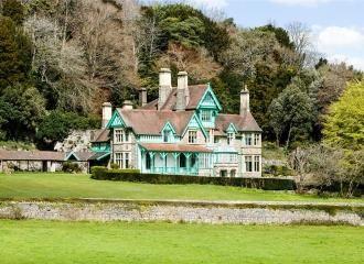 Mounton Property For Sale Property Gloucestershire