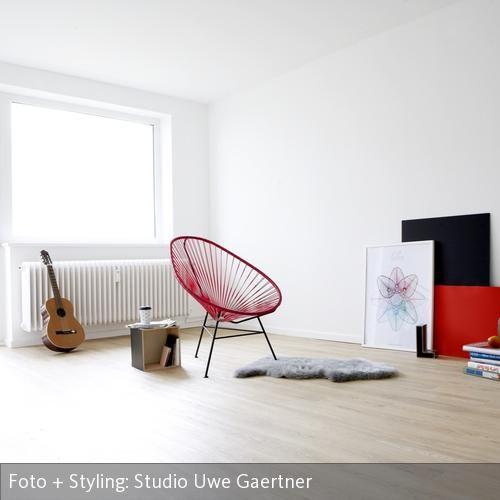 Immobilien aufmöbeln 10 Gründe, warum ihr einen Home Stager - home staging verkauf immobilien