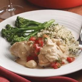 Healthy Low Sodium Recipes And Menus Eating Well Gives