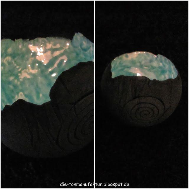 Die Tonmanufaktur: Keramik
