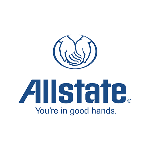 Allstate Has Long Been On The Radar Of Content Marketing