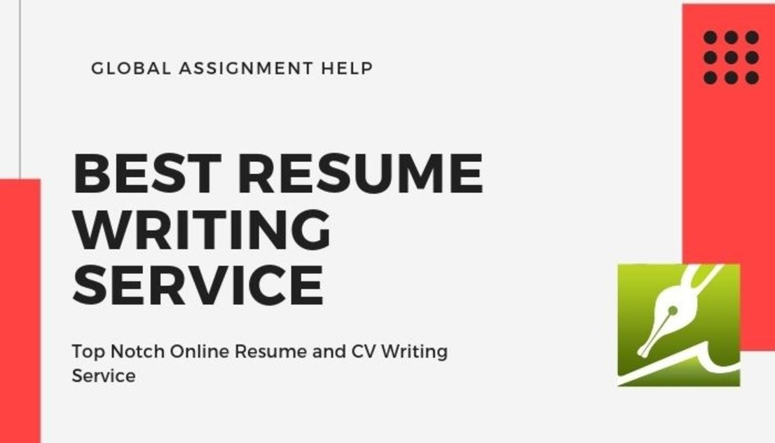 Best cv writing service reviews