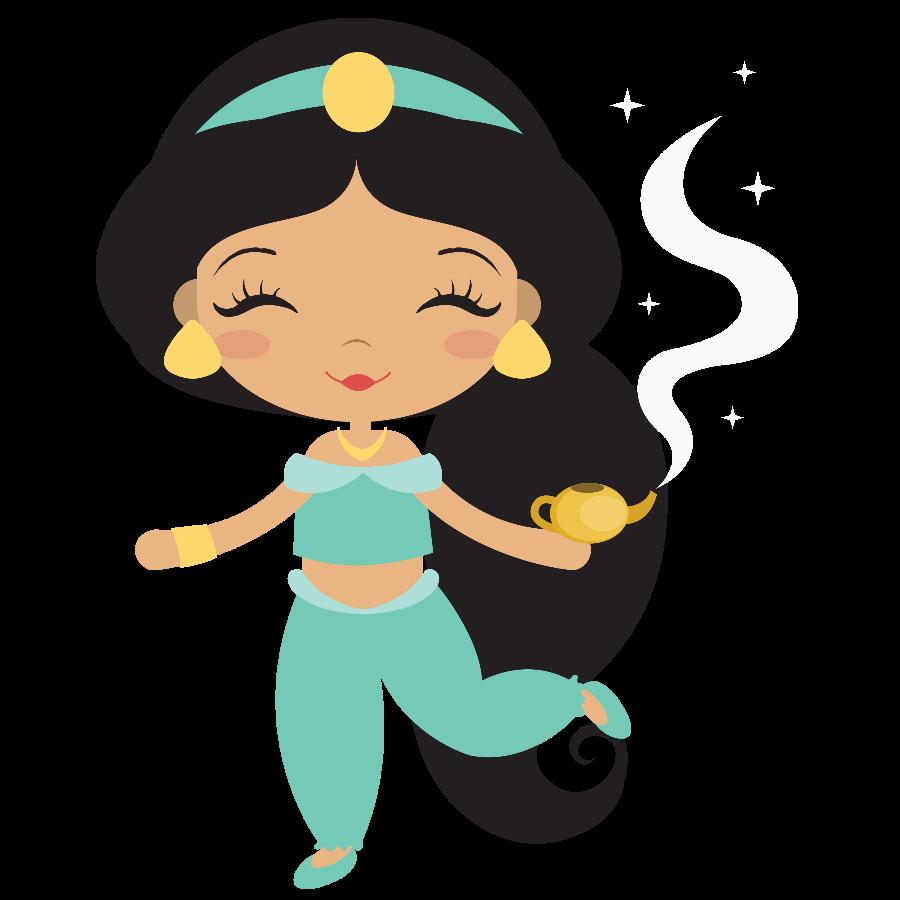 baby princess clipart esmeralda buscar con google infantil rh pinterest com