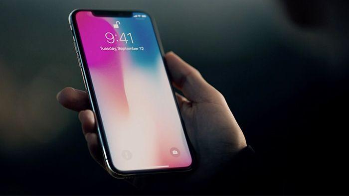 iPhone X Iphone, Apple ios, Iphone 10
