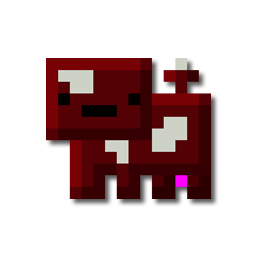 Inventory Pets Animated Creatures That Live In Your Inventory And Give You Amazing Special Abilities Minecraft Mods Mapping And Modding Java Edition Min
