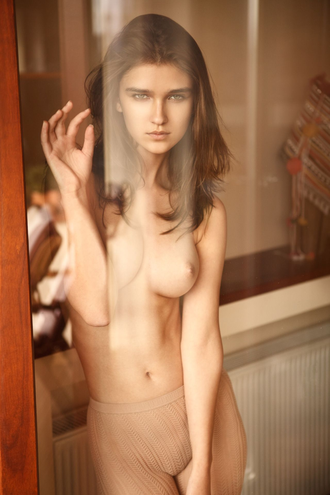 si belle | non nude | pinterest | belle, nude and nude photography