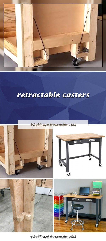 199 Seville Classics WEB484 UltraGraphite Wood