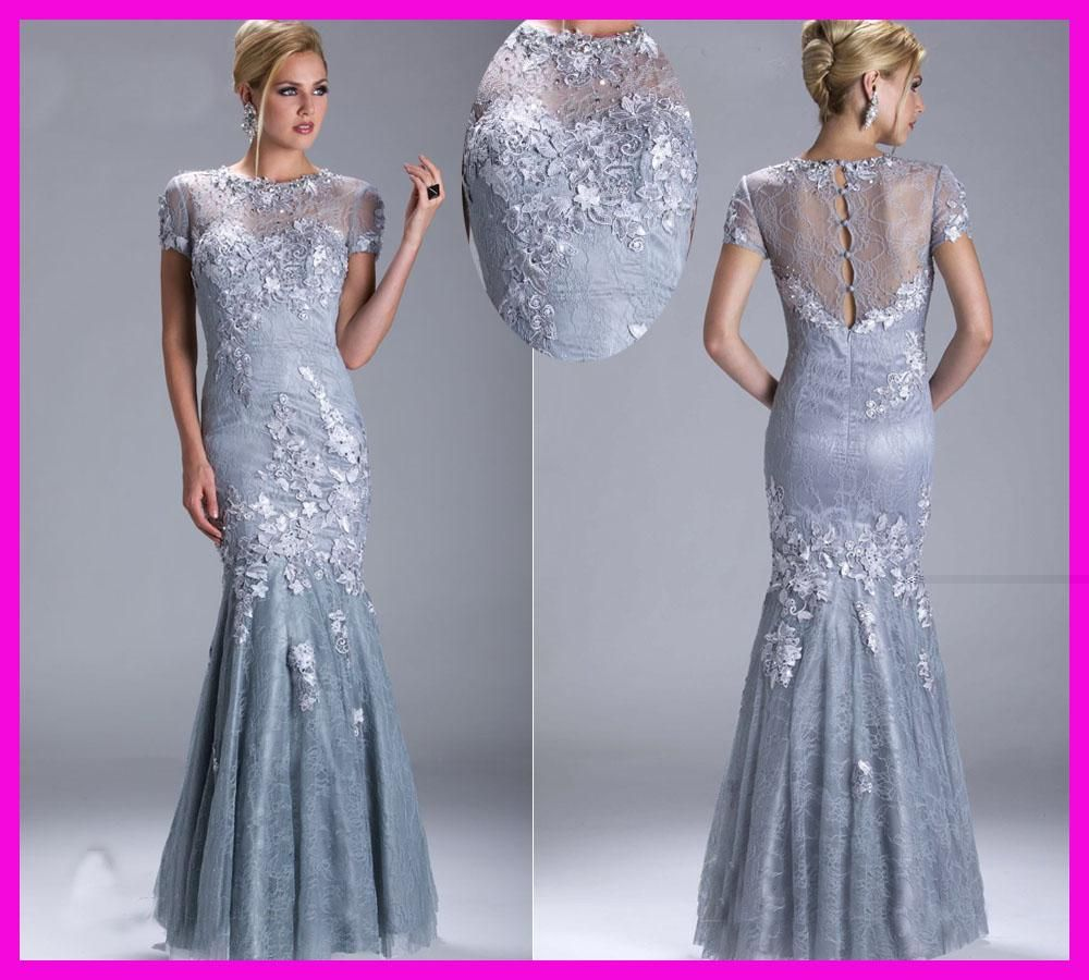 25th wedding anniversary dresses for Dresses for silver wedding anniversary
