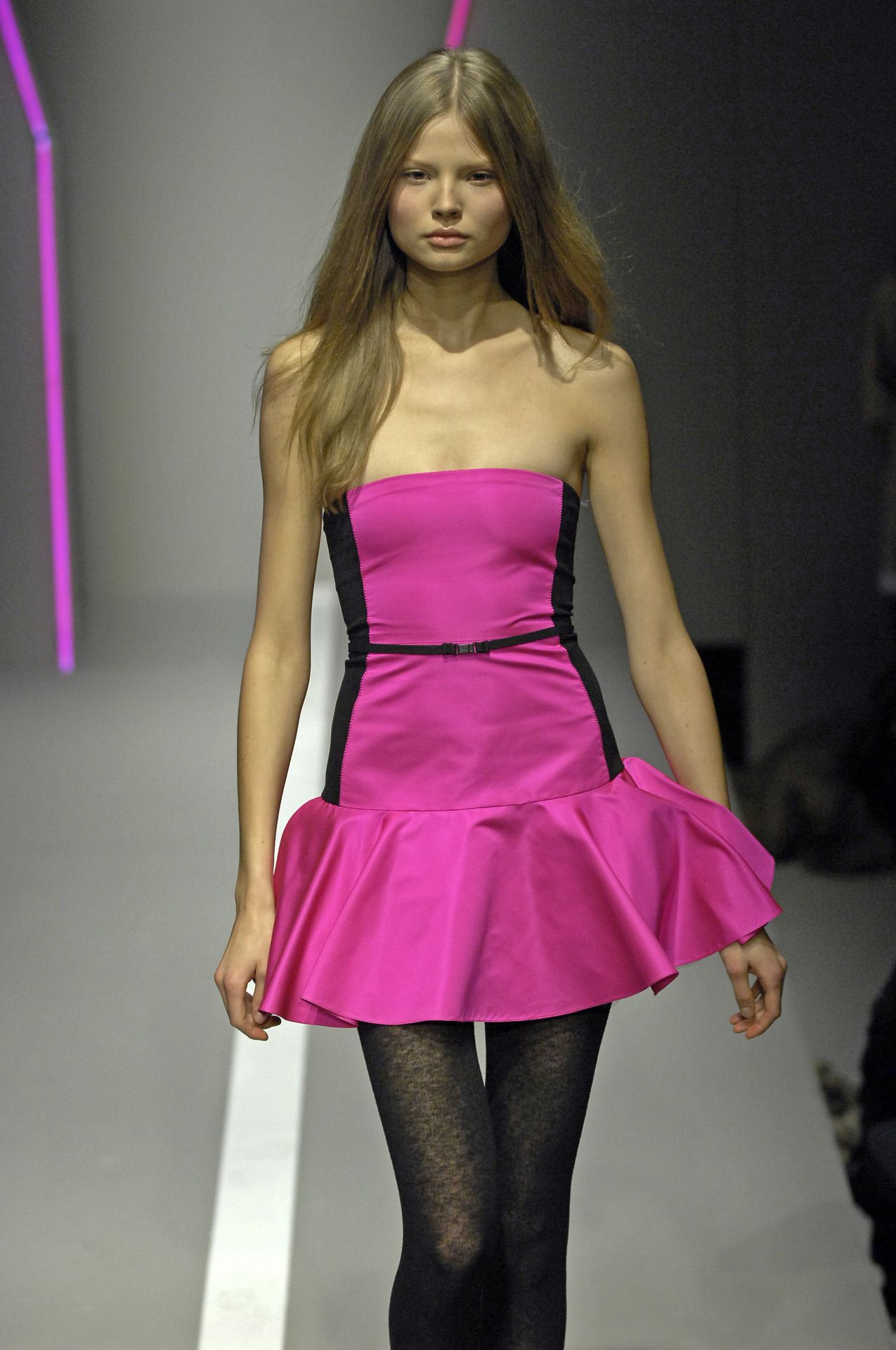 Pin by babie on magdalena frackowiak fashion