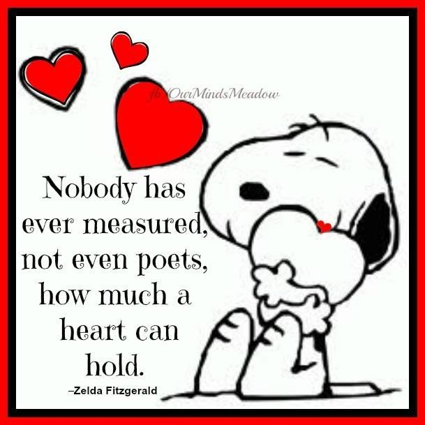 Zelda Fitzgerald | Snoopy quotes, Snoopy love, Snoopy, woodstock