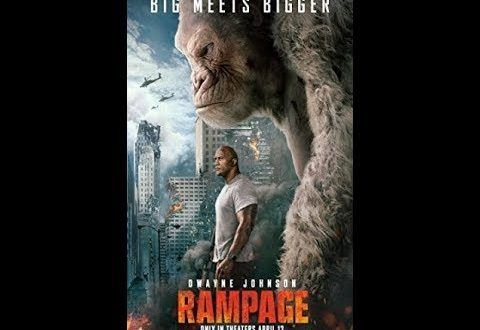 Rampage Latest Hollywood Movie In Hindi Dubbed Full Action Hd Hindi Full Movies Online Free Free Movies Online Download Free Movies Online