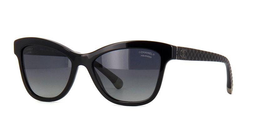 11eec04dcc Chanel 5330 - Colour 501 Chanel Sunglasses