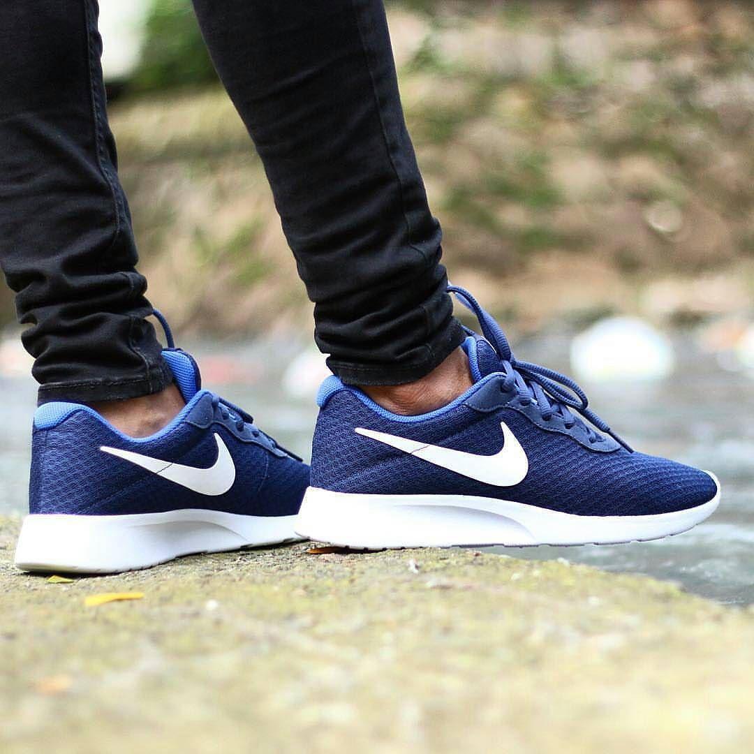 That blue is sic   Kicks in 2019   Sneakers nike, Shoes