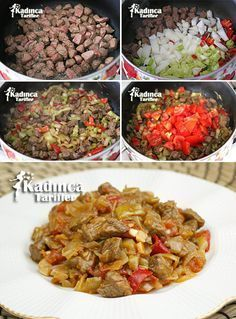 Photo of German Shepherd Roasting Recipe How To