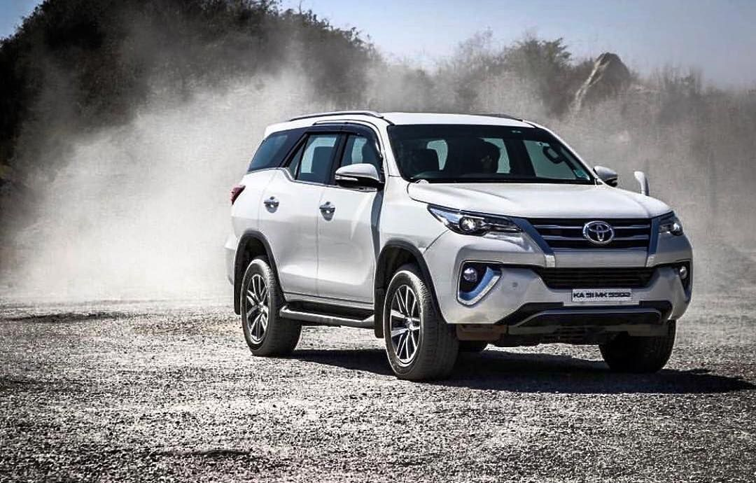 Follow Fortuner Club Fortuner Club Fortuner Club Fortuner Club Fortuner Fortuner4x4 Fortunerclub Fortunergarh Toyota Whi Dream Cars Bike Photo Toyota