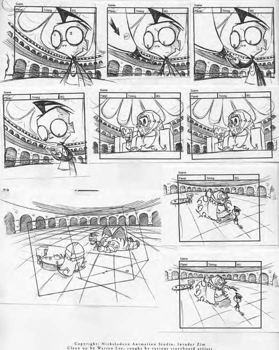 Minimoose ROCKS!!! HIS STORYBOARDS Storyboard Pinterest - commercial storyboards