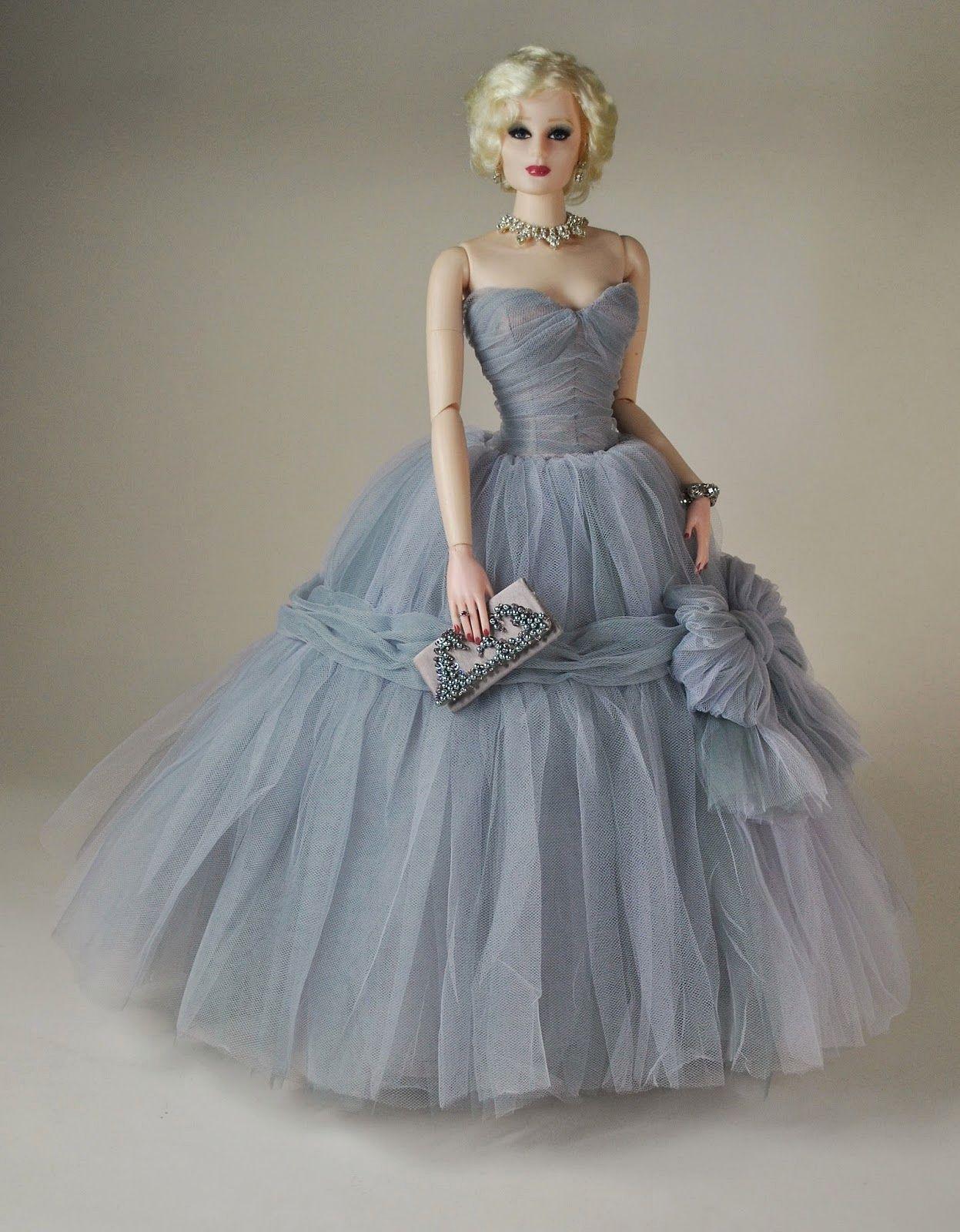 Unique Bella Swan Wedding Gown Motif - All Wedding Dresses ...