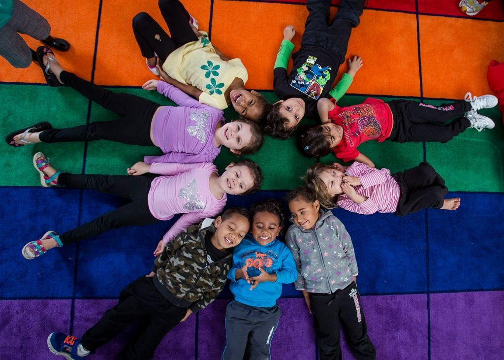 Supporting your child's cultural identity | Cultural ...
