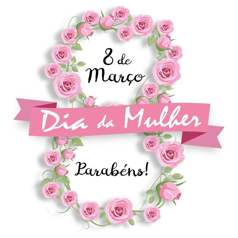 Pin De Diogo José Em Mães Pinterest Frases Textos E Amor