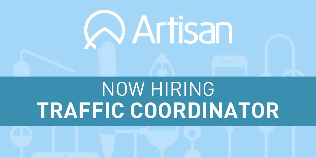 A Traffic CoordinatorS Job Is To Control Just About Everything