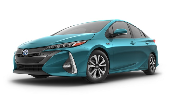 2021 toyota prius review changes and price  pirus