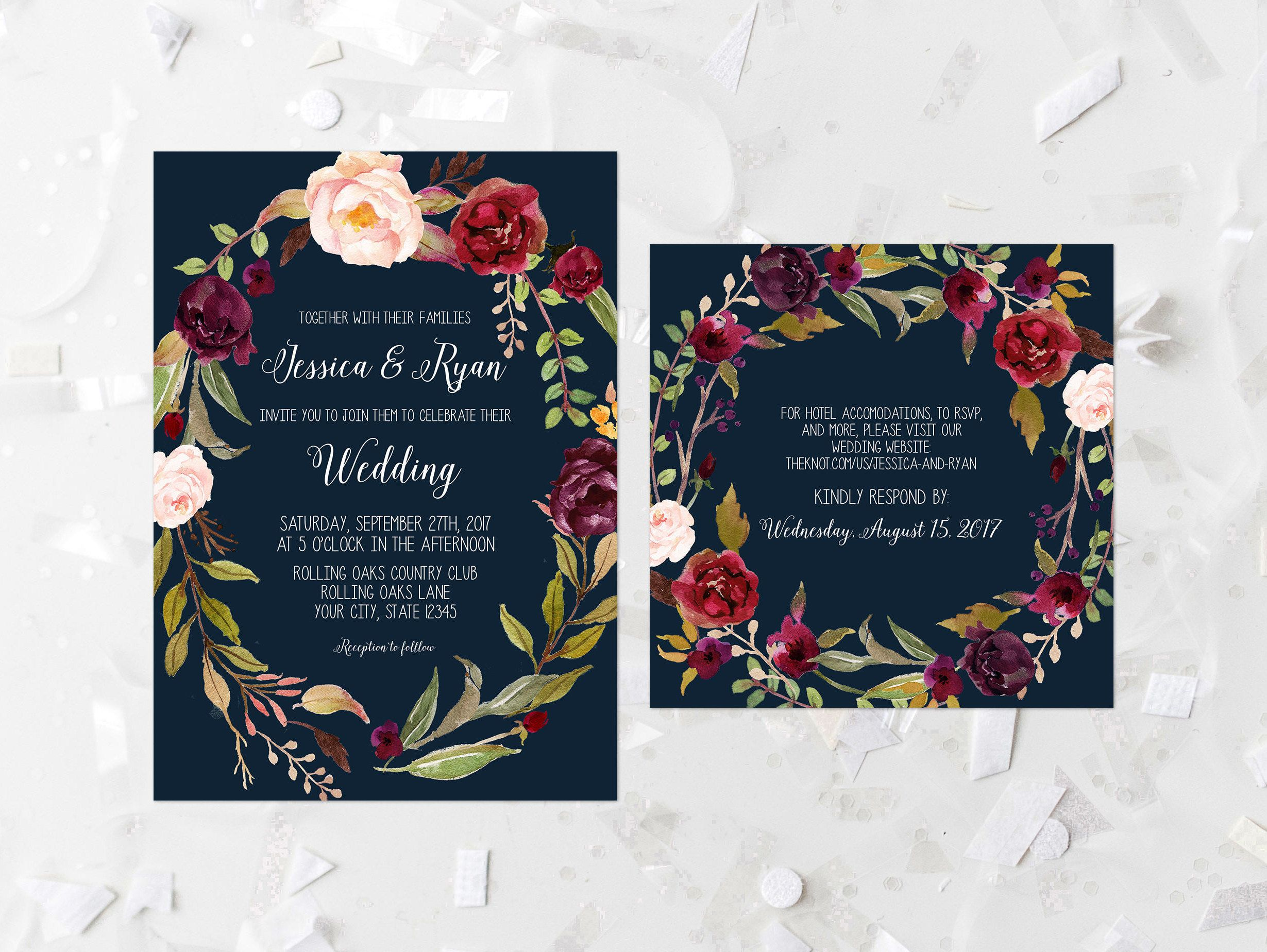 types of printing for wedding invitations%0A Us Weather Map Of Temperatures