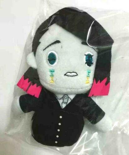 Kimetsu no Yaiba Demon Slayer MUGEN Acrylic Stand Mascot Enmu Gotoge Jump JP