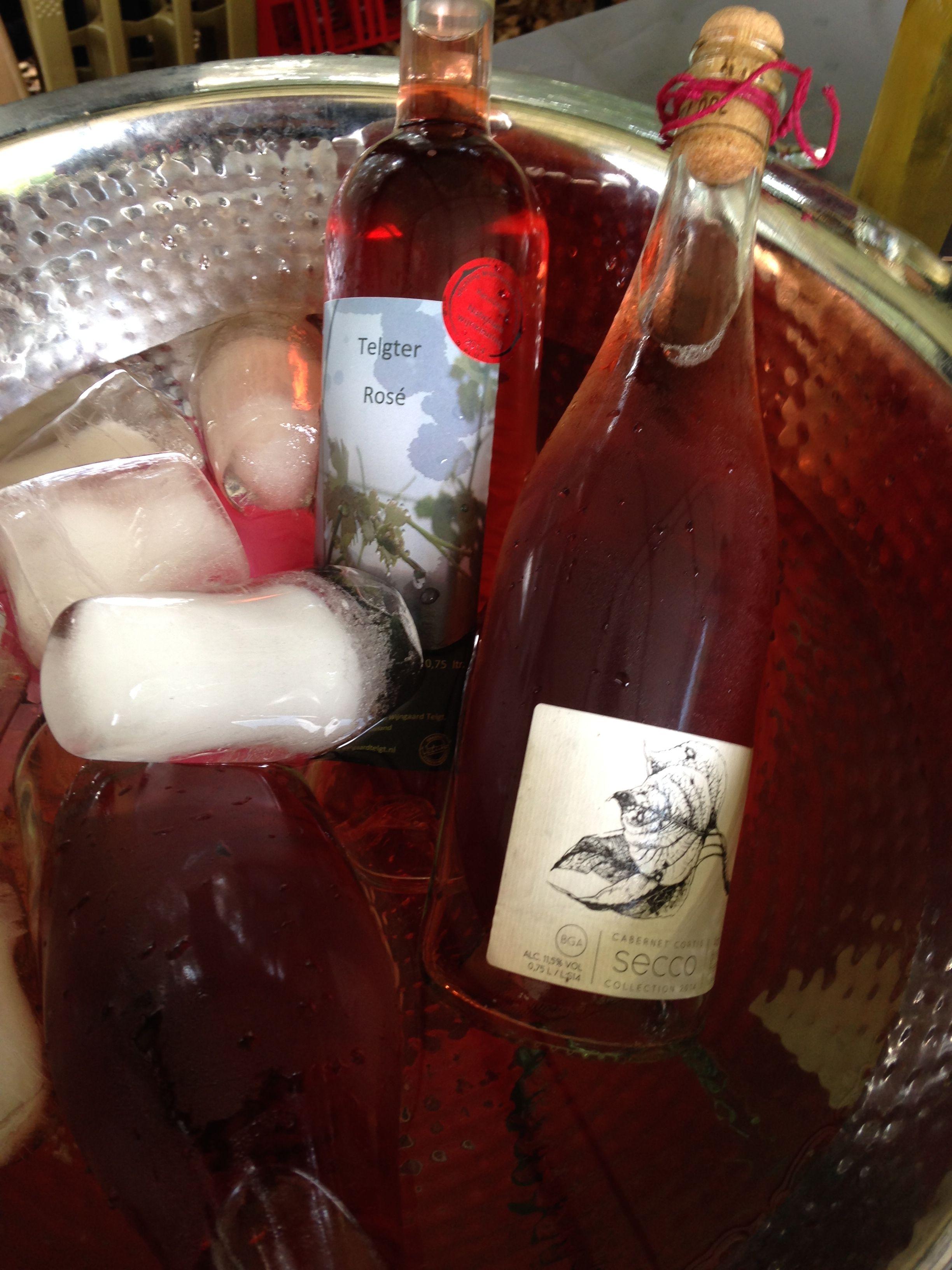 Society Wine Shop Smaak Van Wijn Heeft De Secco Van Aan De Breede Beek In Het Assortiment Wijn Wine