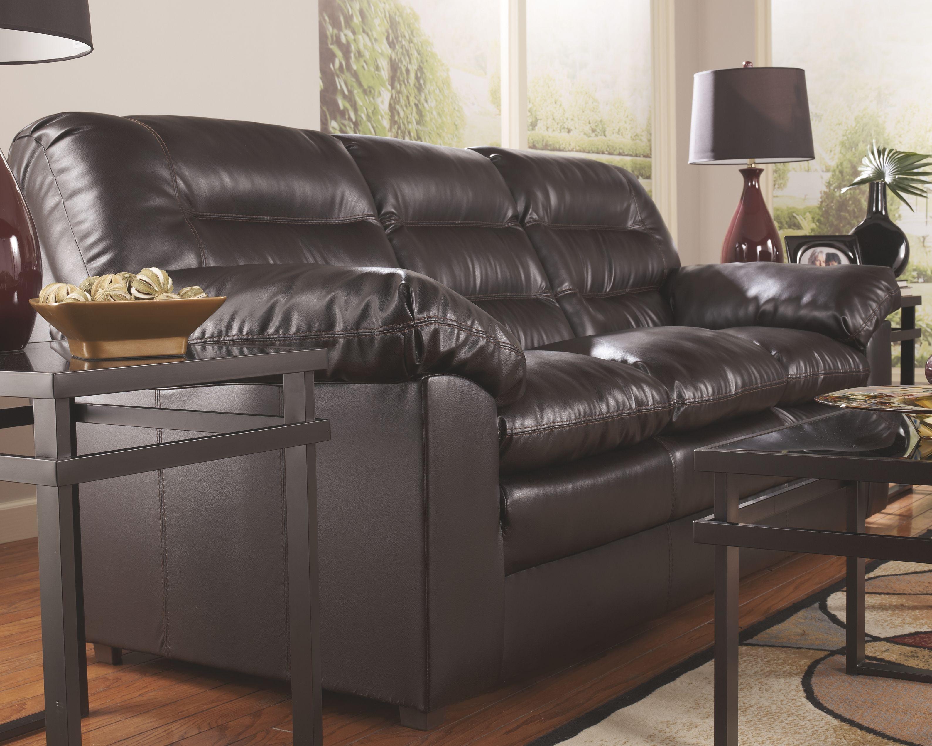 Knox Sofa Furniture