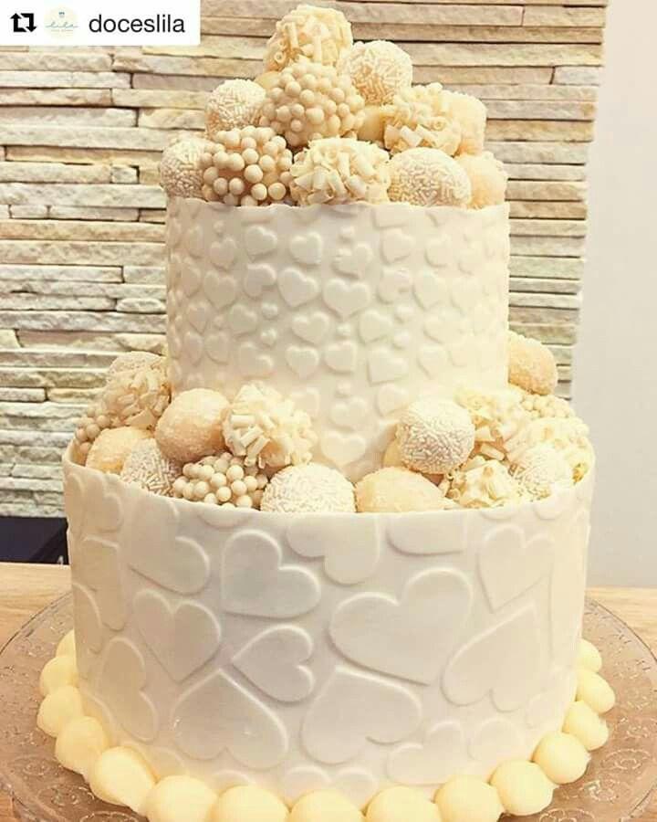 Pin by melandsean stanley on Bake | Pinterest | Cake, Wedding cake ...