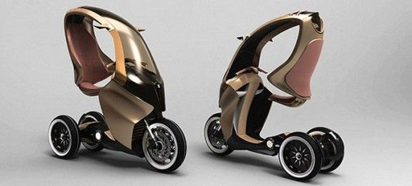 piaggio pam electric scooter | vroom! | pinterest | scooters