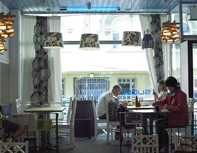 神楽坂「la kagu(ラカグ)」を写真多めでレポート! | タブルームニュース