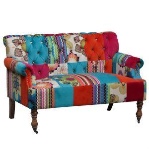 Hippy Patchwork Sofa Furniture Pinterest Mobel