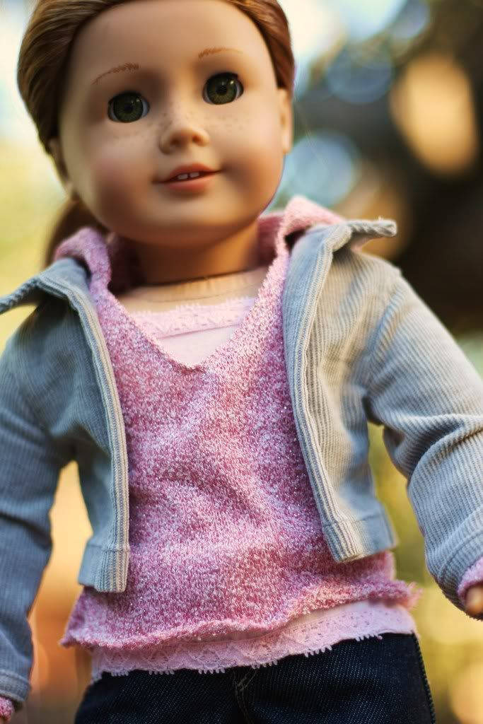 Pin by Chloe Ritter on Liberty Jane doll clothes