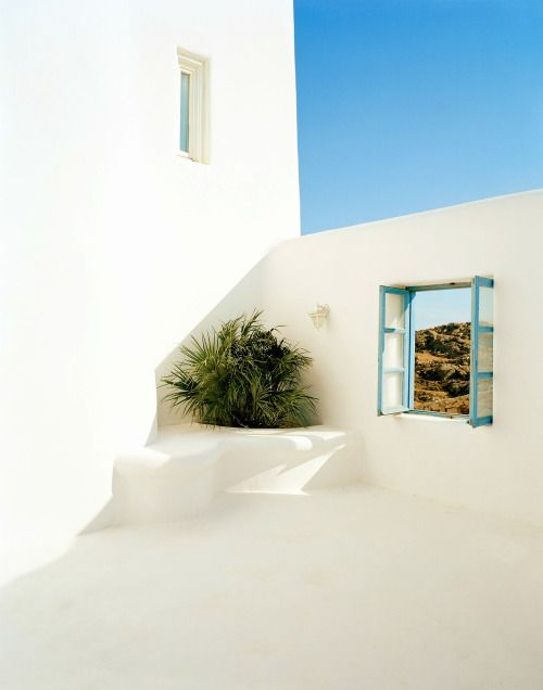Pin by Dionne Jones on Tropical/Mediterranean vibes