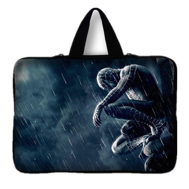 Laptop bag sleeve tablet case notebook protective cover