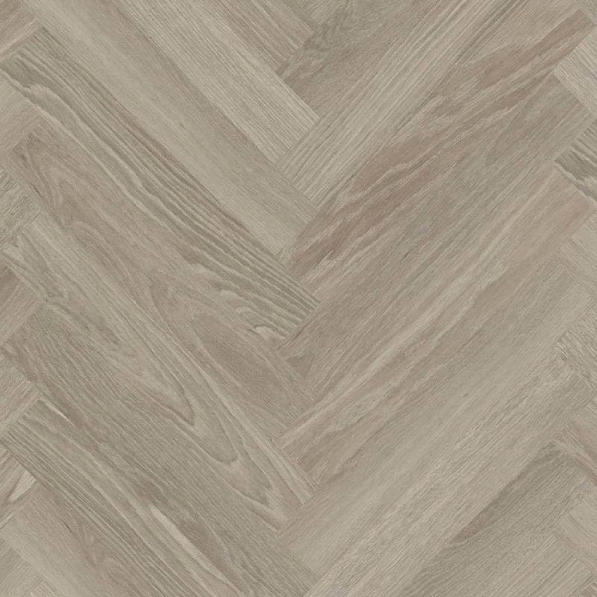 Image result for karndean.grey limed oak Vinyl flooring