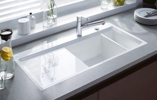 kiora and vero sinks by duravit dimster architecture sinks rh pinterest de duravit kitchen sinks uk