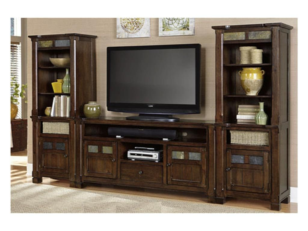 Best Bob Mills Furniture Furniture Home Entertainment Home 400 x 300