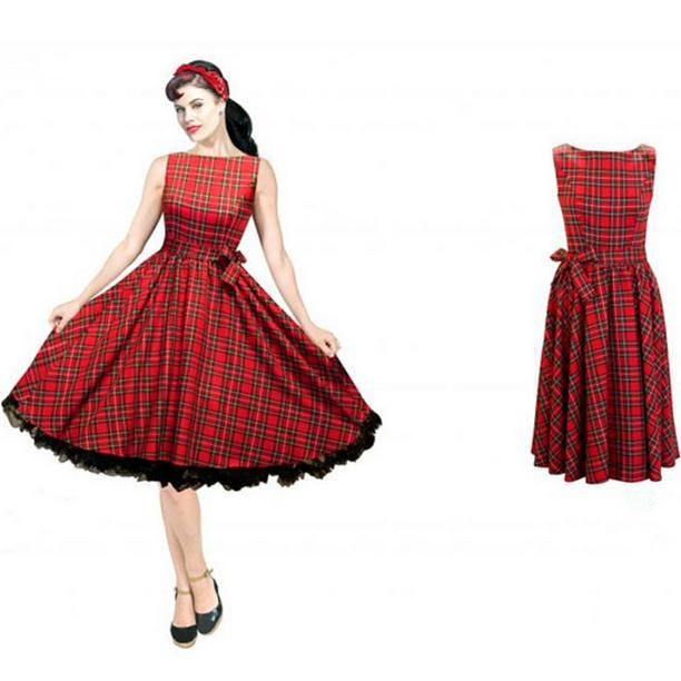 moda de los 60 mujeres - Buscar con Google | Costura | Pinterest ...