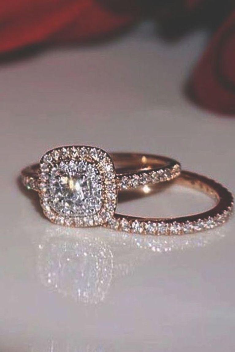 Jewellery Case Beside Jewellery Online Pk Another Hawaiian Jewelry
