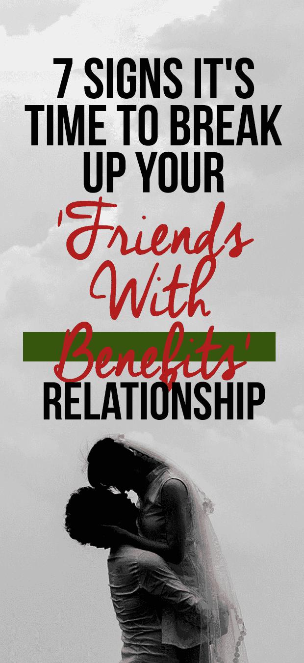 Fwb Meme : Signs, Break, 'Friend, Benefits', Morning, Quotes, Friends,, Friends, Benefits, Movie,