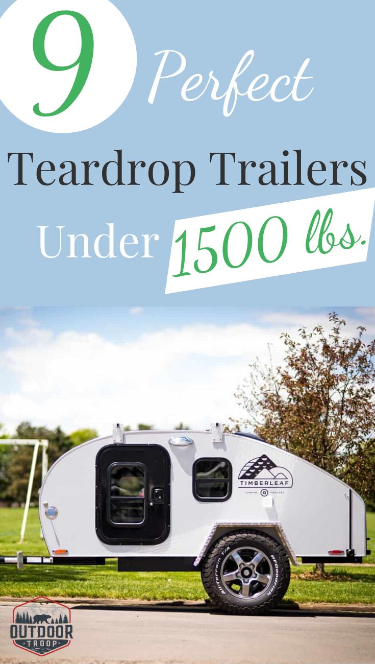 29+ 1500 lb camper high quality