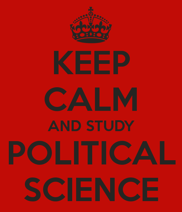 home political science libguides at florida atlantic university